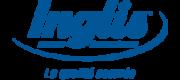 logo inglis